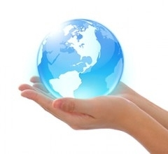 hands holding earth.jpg