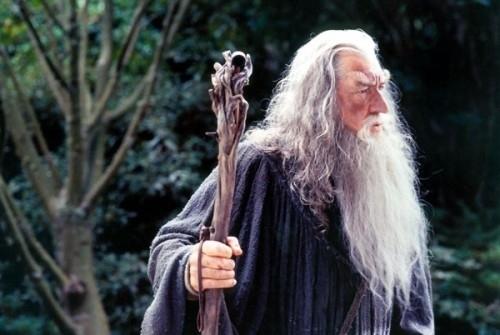Gandalf 1.jpg