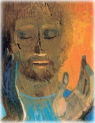Transfiguration Arcabas.jpg
