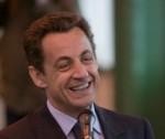 Sarkozy%20-%20189.jpg