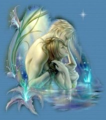 dream, dream interpretation,christiane riedel,judith saint laurent,dream incubation,incubation:what are dreams ,
