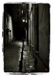 ruelle sombre 2.jpg