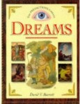 dream,dream interpretation,christiane riedel,judith saint-laurent,gayle delaney, dream interview method,meaning of a person