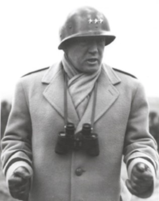 Patton 2.JPG