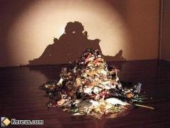 rubbish and couple shadow.jpg
