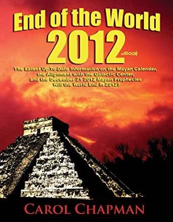 2012 End of the world.jpg
