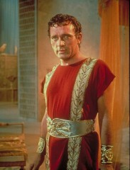 Ponce Pilate burton_richard.jpg