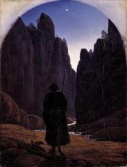 Carus_-Carl-Gustav.-Pilger-im-Felsental.-um-1820[1].jpg