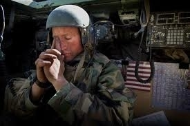 Soldier praying 2.jpg