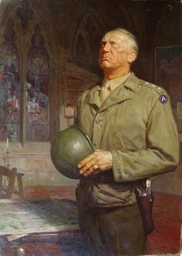 Patton 3.jpg