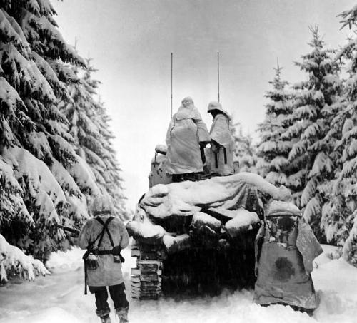 Tank under snow 1.jpg