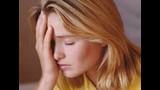 depression-deprime-mal-tete-migraine-fatigue-tristesse-femme-837240_1165[1].jpg