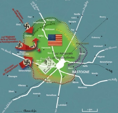 Bastogne Battle Map.JPG