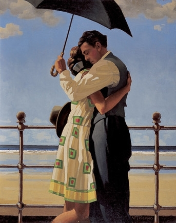 Proposal Vettriano.jpg
