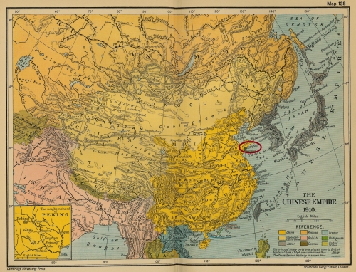 Concessions in China in 1910.jpg