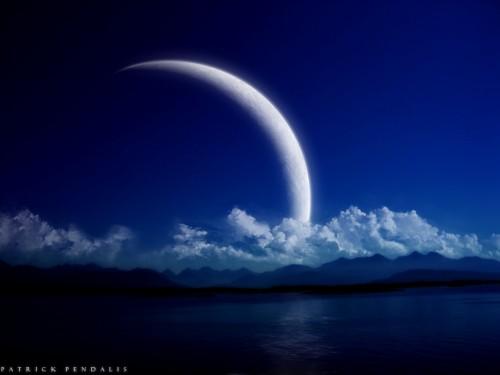 nuit et lune.jpg