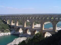 Pont_du_gard[1].jpg
