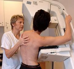 mammographie2.jpg