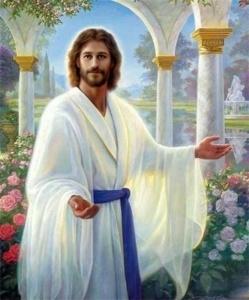 radiant Christ.jpg