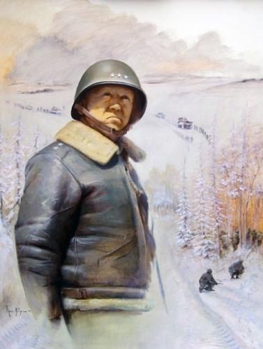 Patton 4.jpg