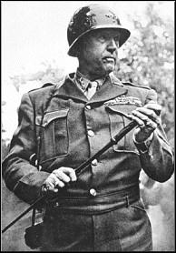 Patton 1.jpg