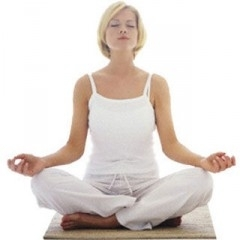 meditating woman in white.jpg
