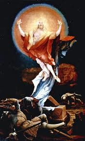 dreams, dream interpretation,christiane riedel,judith saint laurent,dream incubation