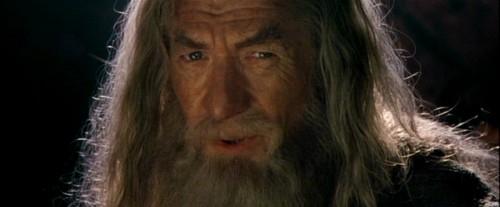 Gandalf 2.jpg
