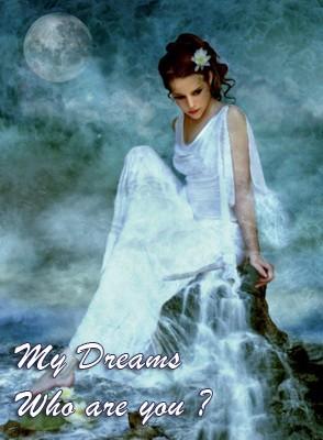 femme rêveuse-modif2.jpg