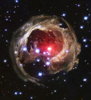 galaxie-etoile-v838.jpg