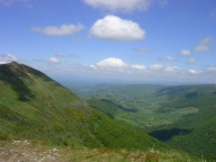 montagne-cantal-.jpg