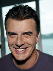 chris-noth-biotherm - Copie.jpg