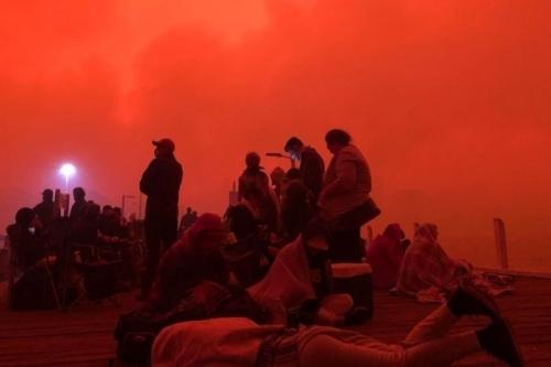 red sky Mallacoota.jpg
