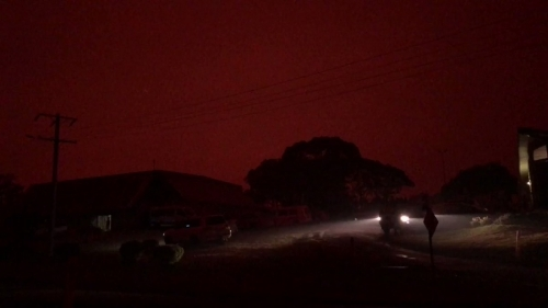 red sky Mallacoota 2.jpg