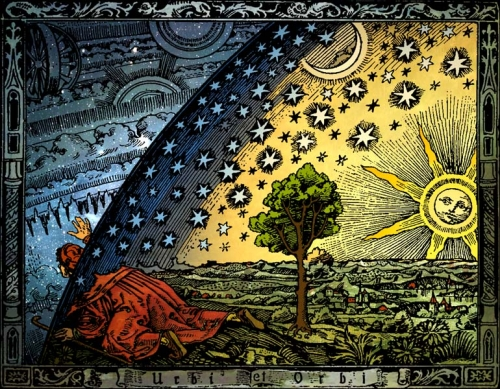 Universum Colored Flammarion Engraving.jpg