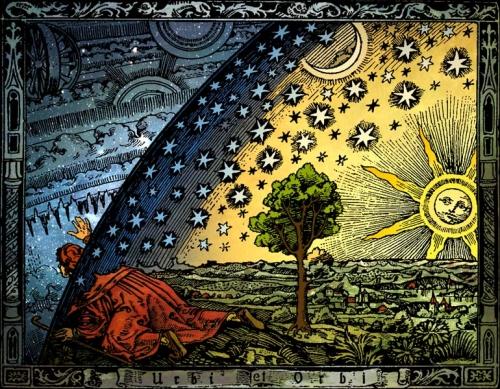 Universum Colored Flammarion Engraving.jpg
