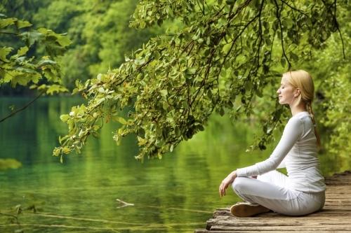 meditating woman.jpg